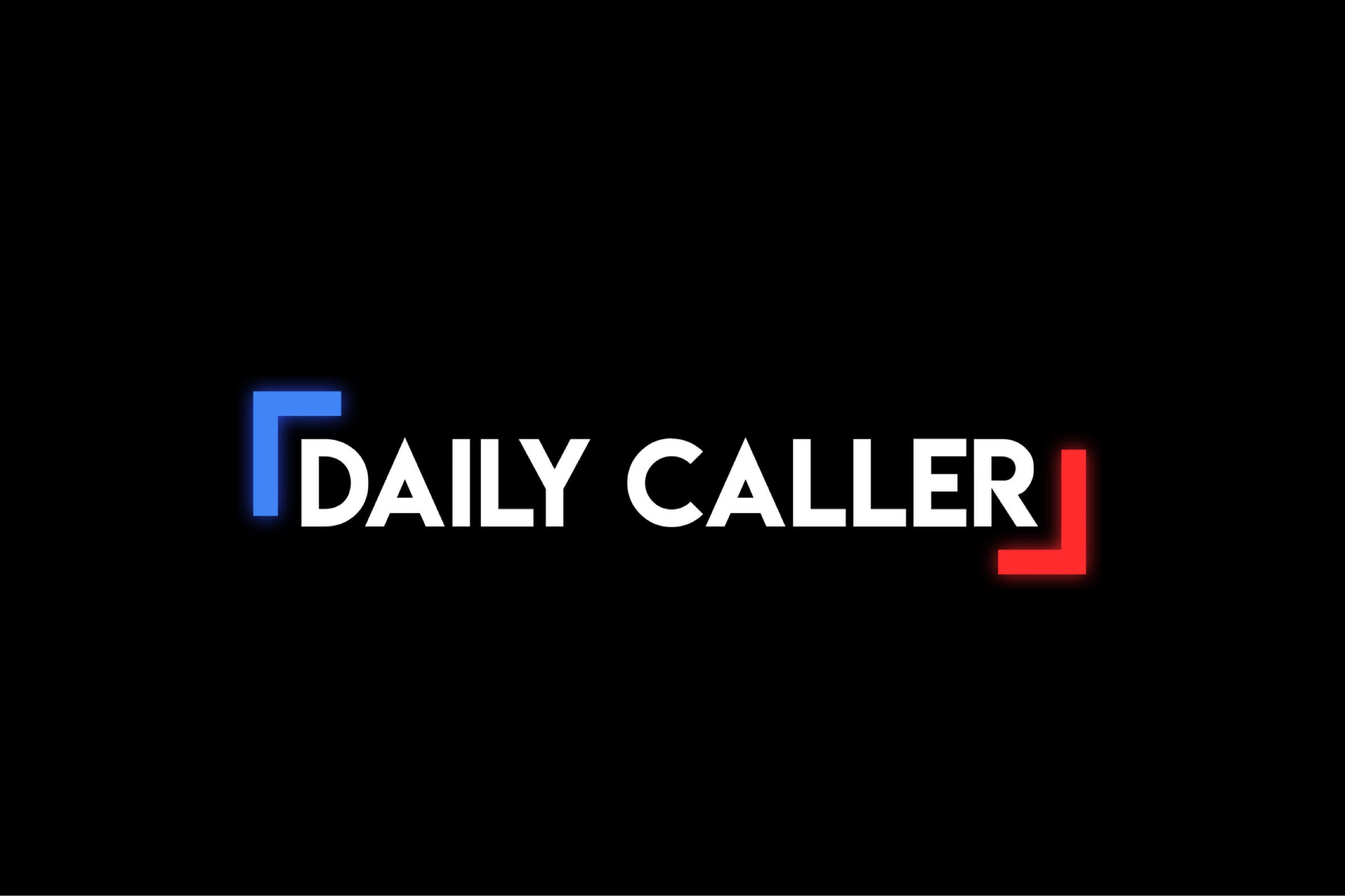 Young Socialist Challengers Hope to Mimic AOC    Daily Caller | April 2019