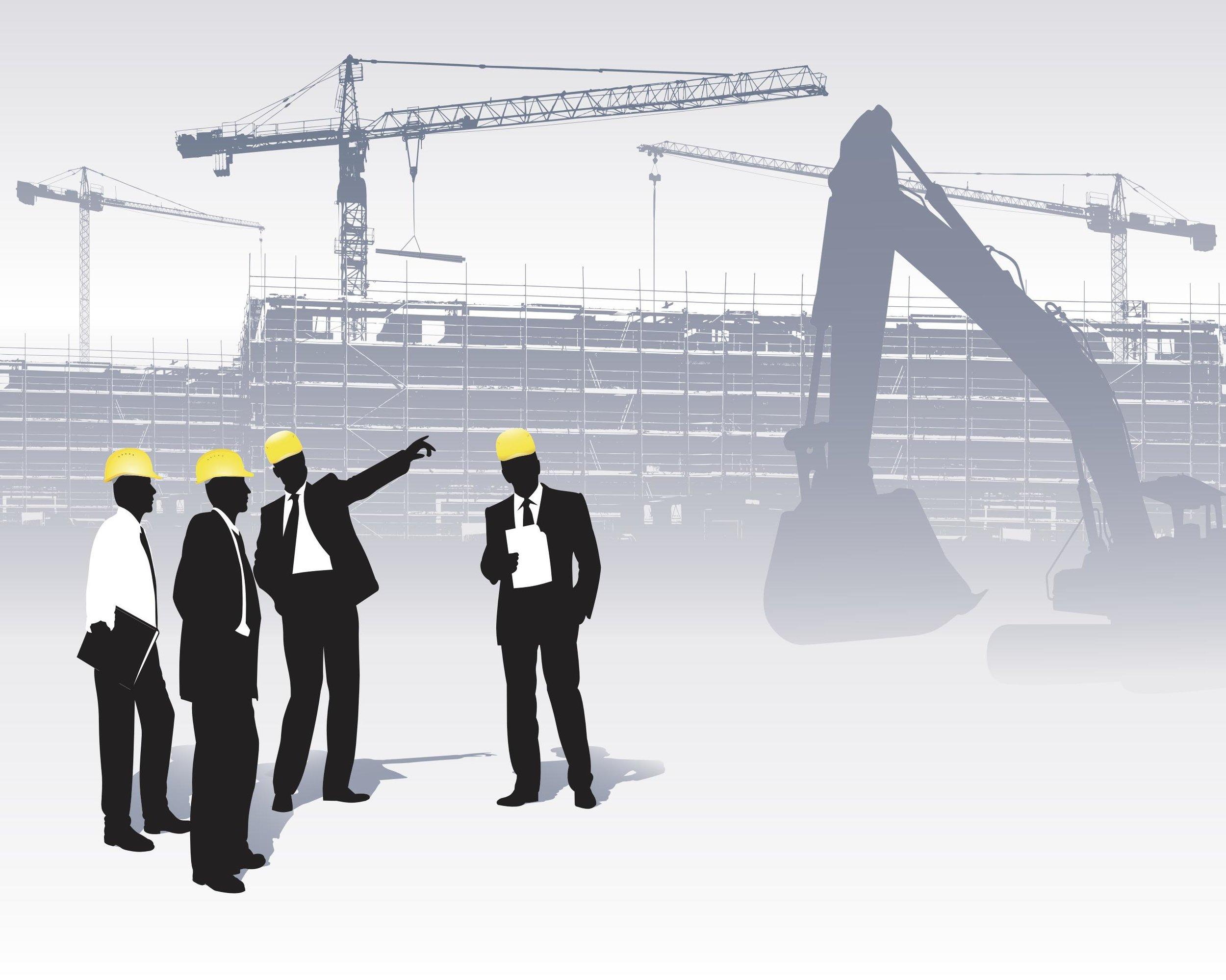 Business-People-Silhouette-001.jpg