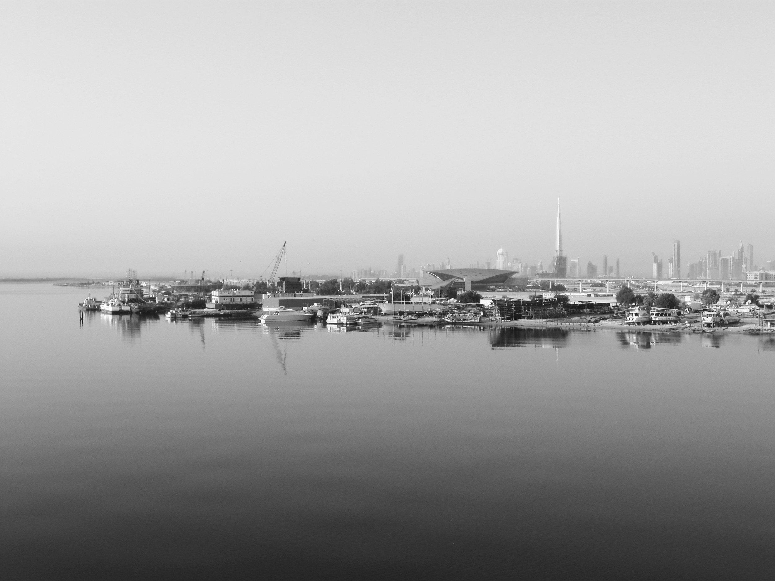 DubaiSkylineBoatYard.jpg