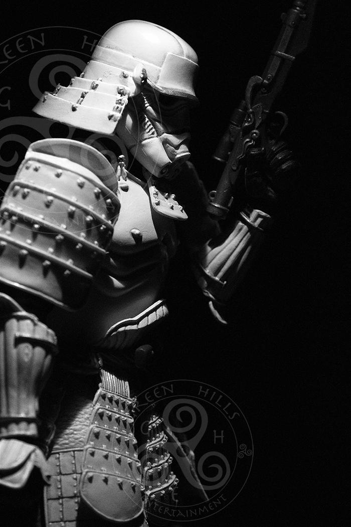 1GunfighterSamuraiProfile.jpg