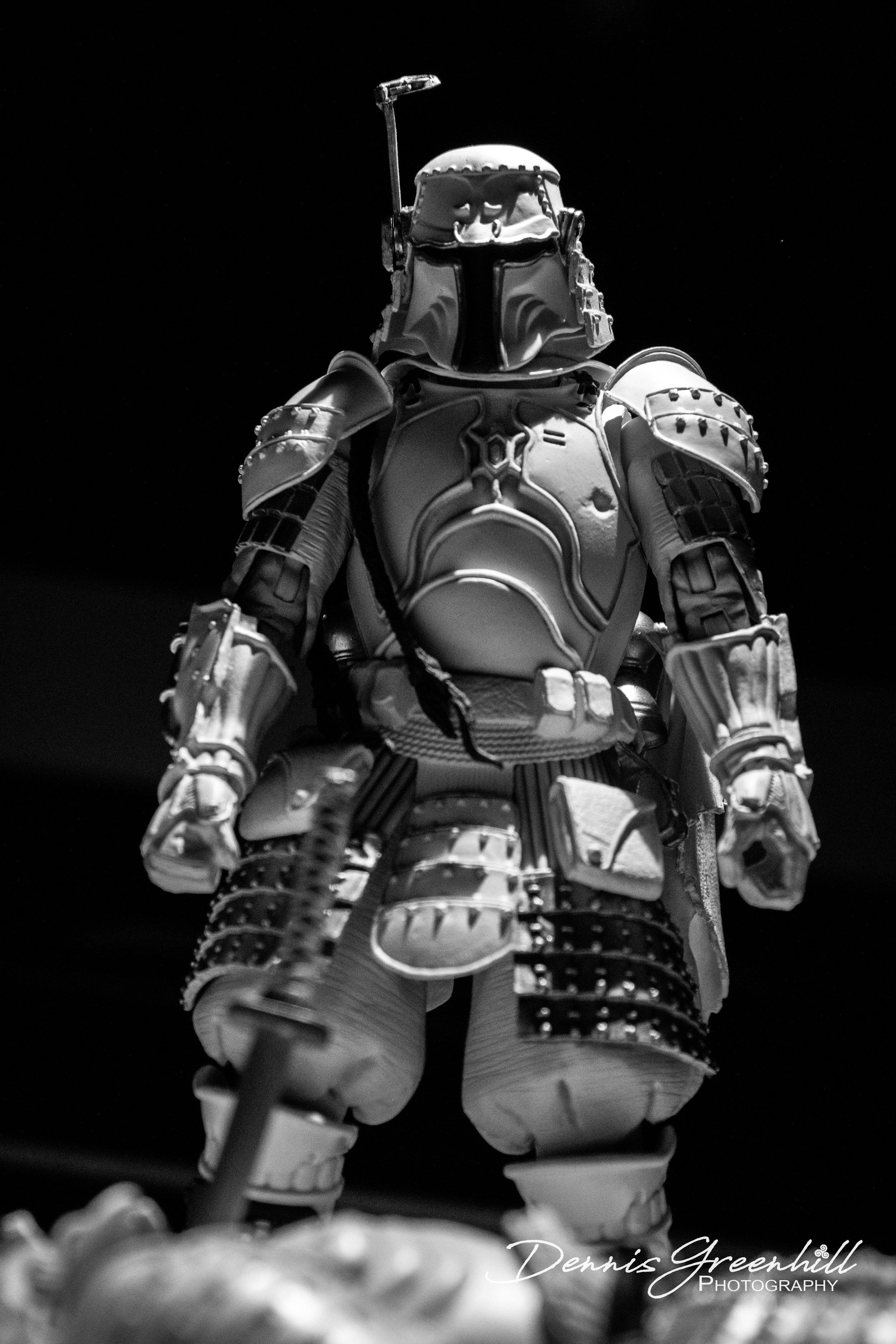 FettStabsTrooper3SeptLIGHTROOM2018LOGO.jpg