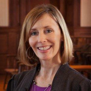 Peggy Dowd Program Director.jpg