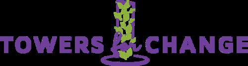 Horizontal Logo Web.png