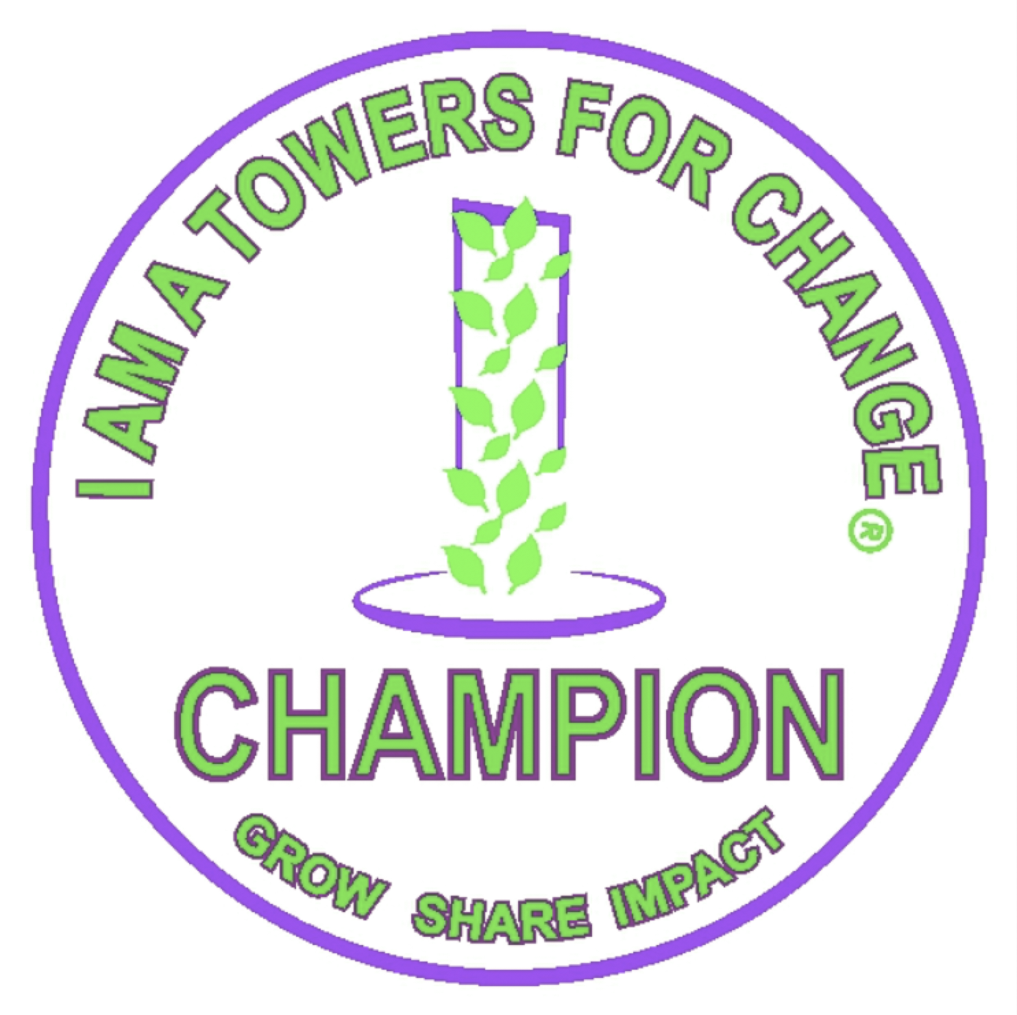 TFC I Am A Champion Logo.png