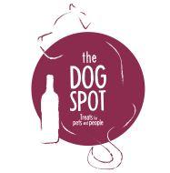 dogspot logo.JPG