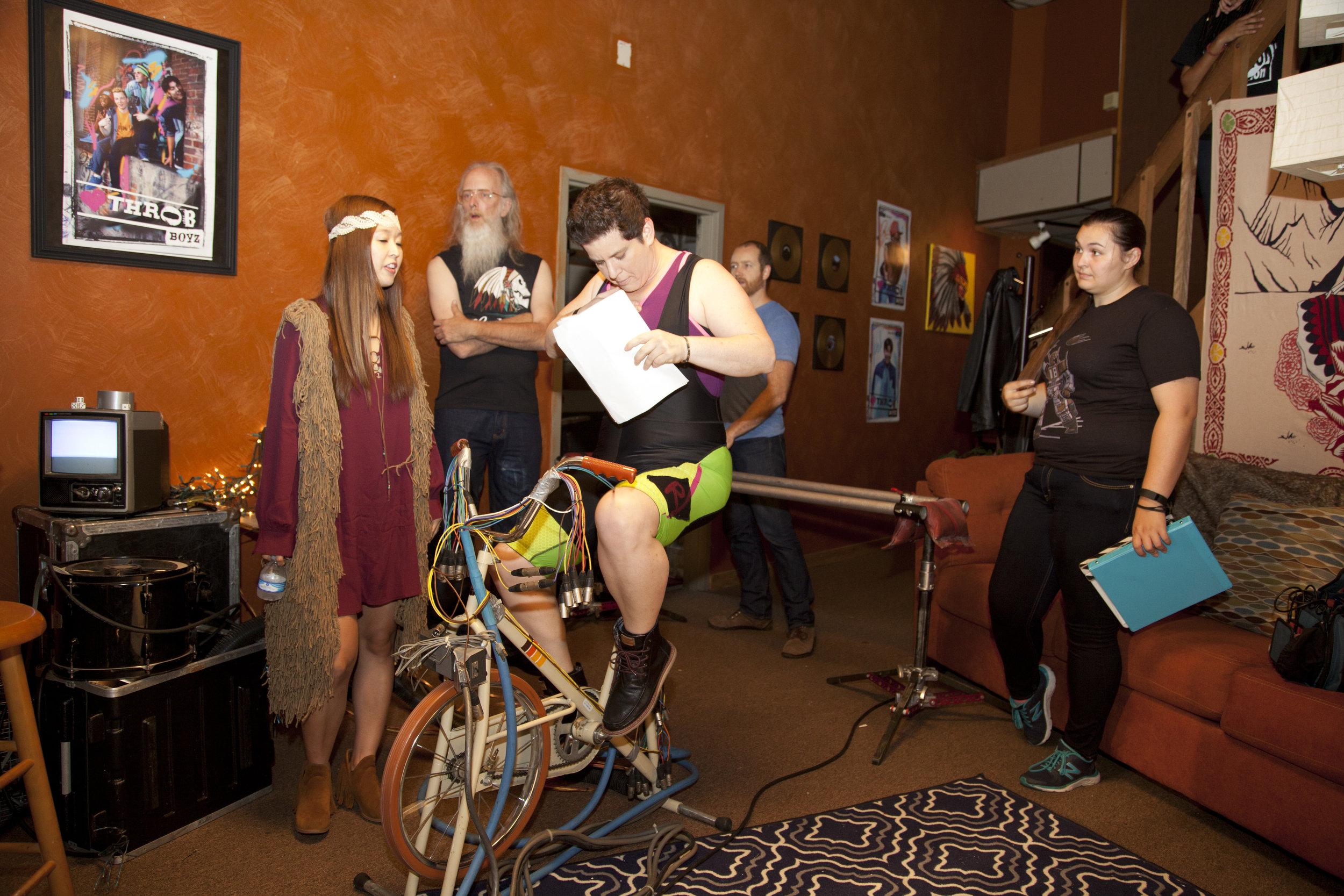 Pizza Girl on bike.jpg
