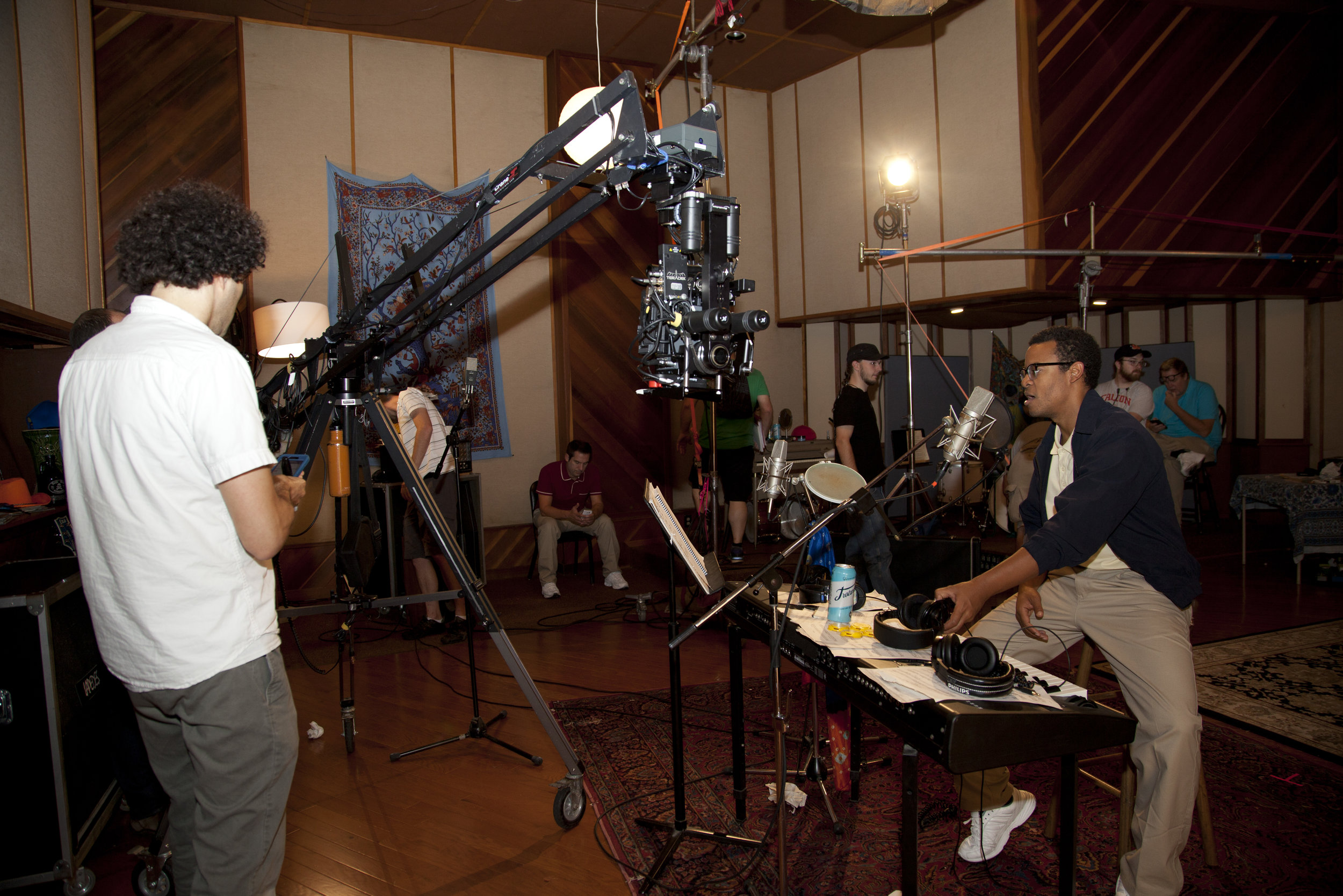 BTS studio set.jpg