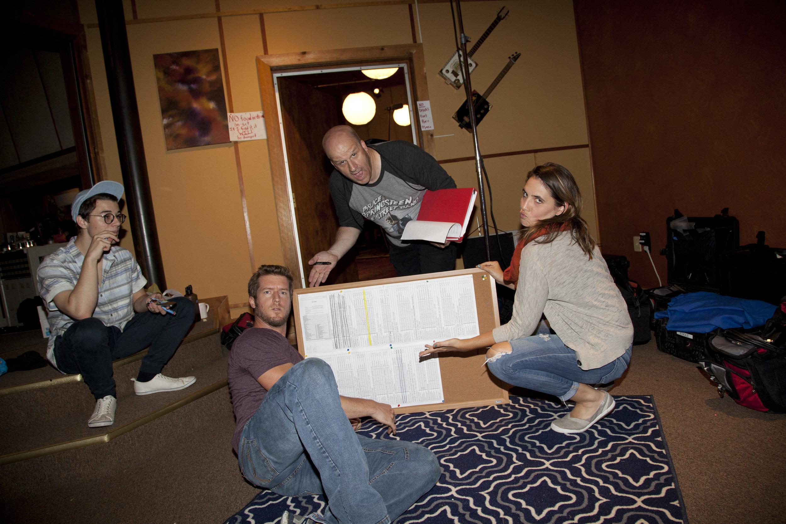 Wes Kathleen producers.jpg