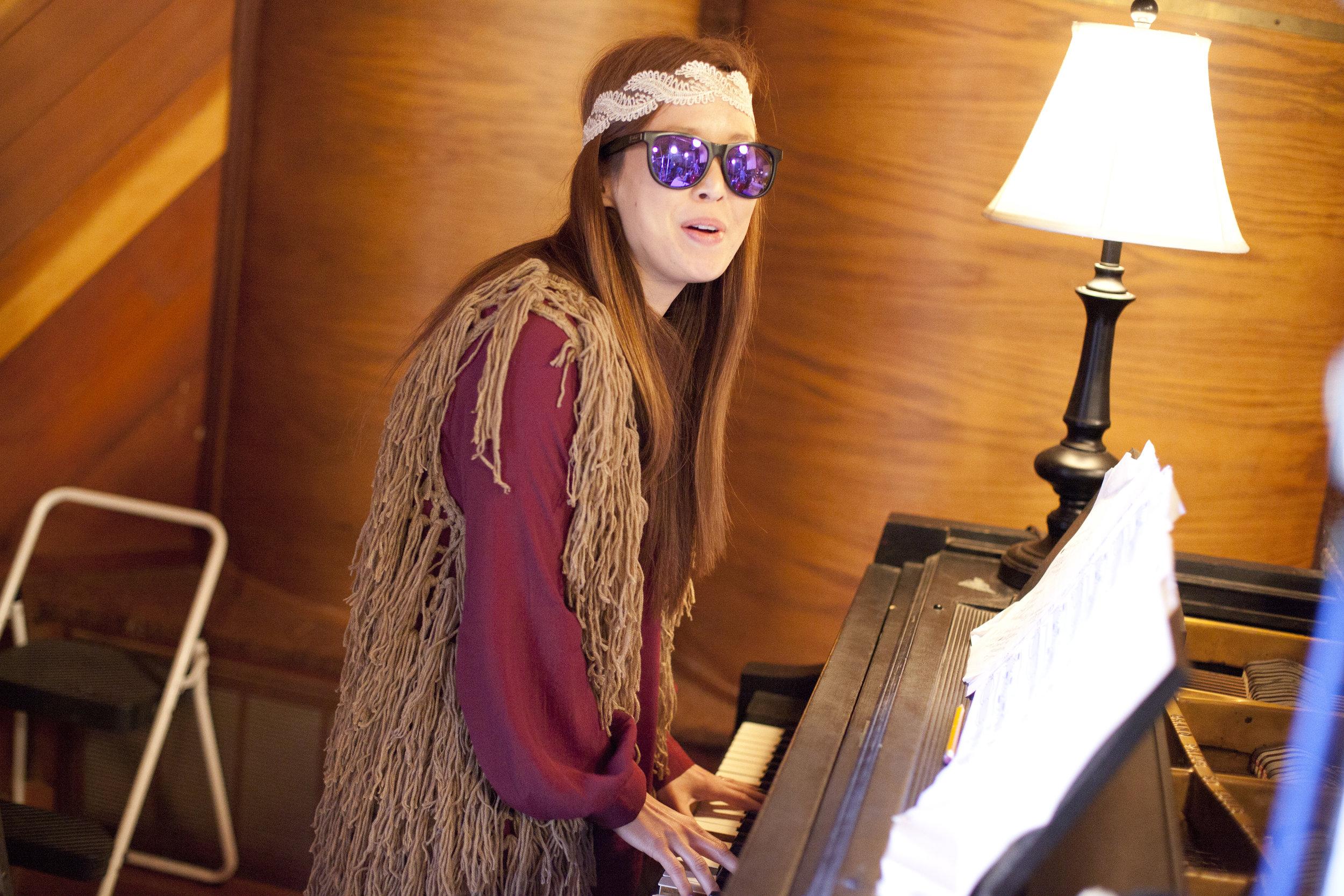 Tina Piano.jpg