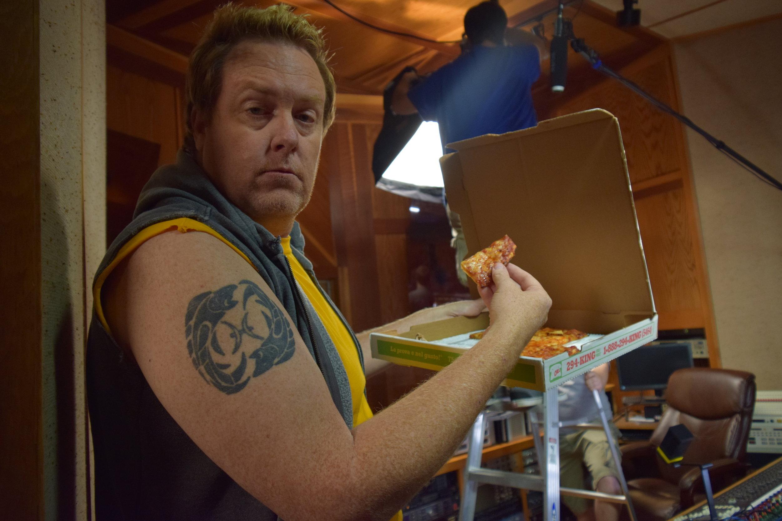 Steve Eats Pizza.jpg
