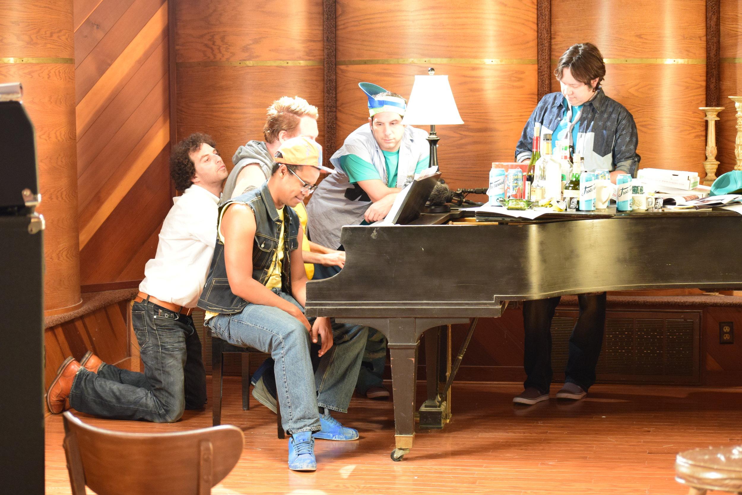 Band at Piano- Joel Arms playing.jpg