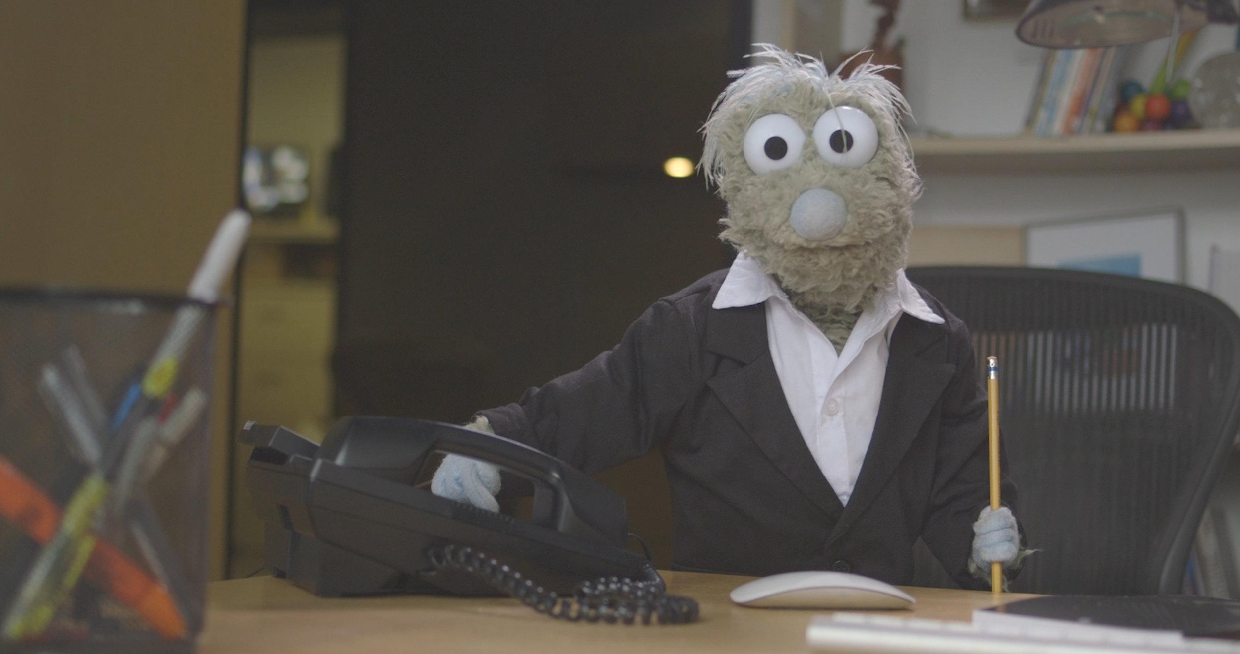 Mort the puppet.jpg