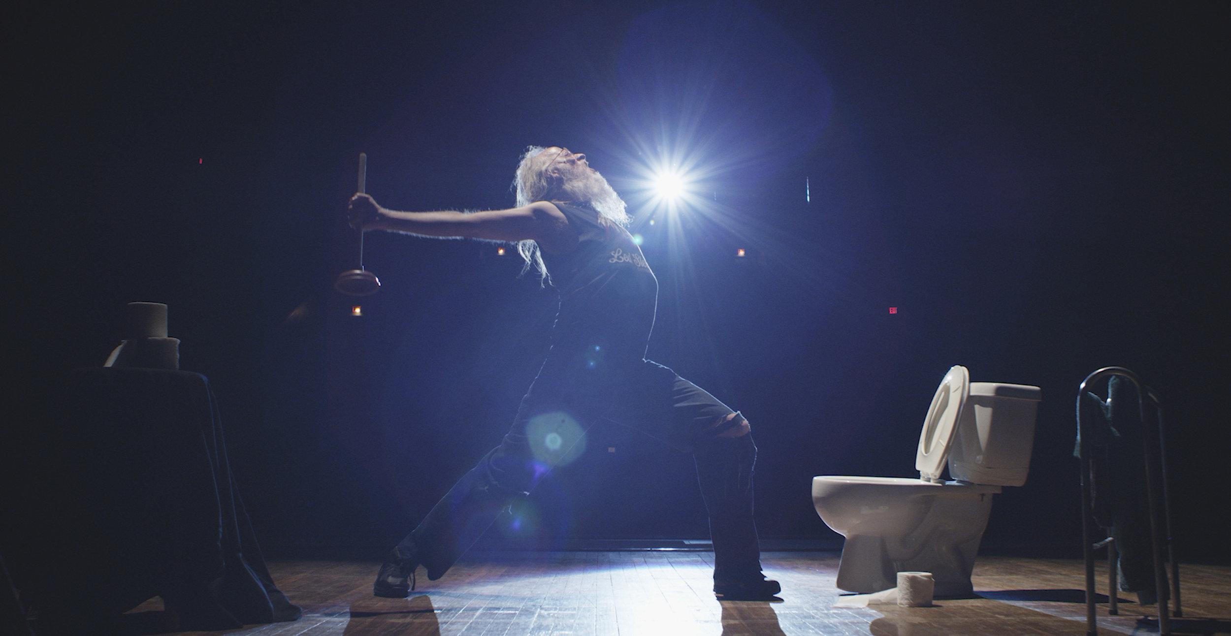 Davy Toilet scene.jpg