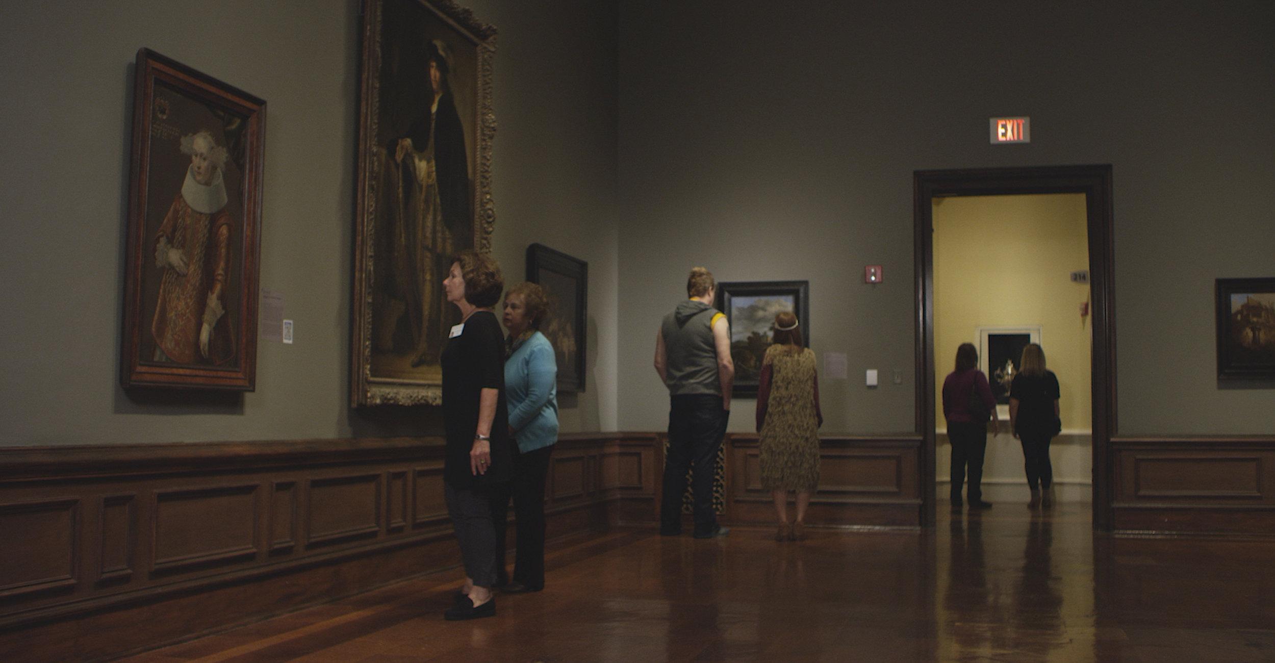 Art Museum Wide.jpg