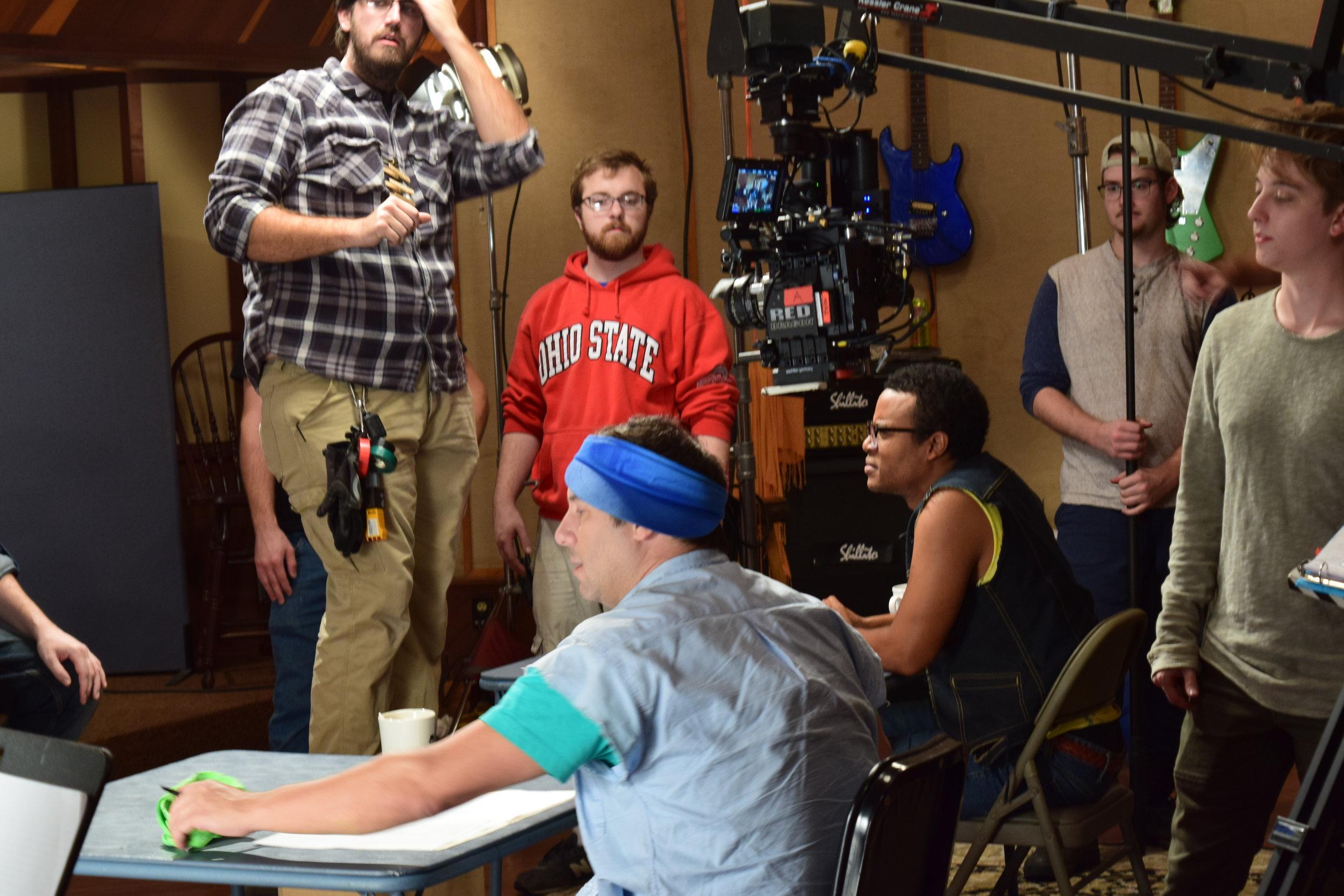 Jordan-Seth- RED cam on Jib.jpg