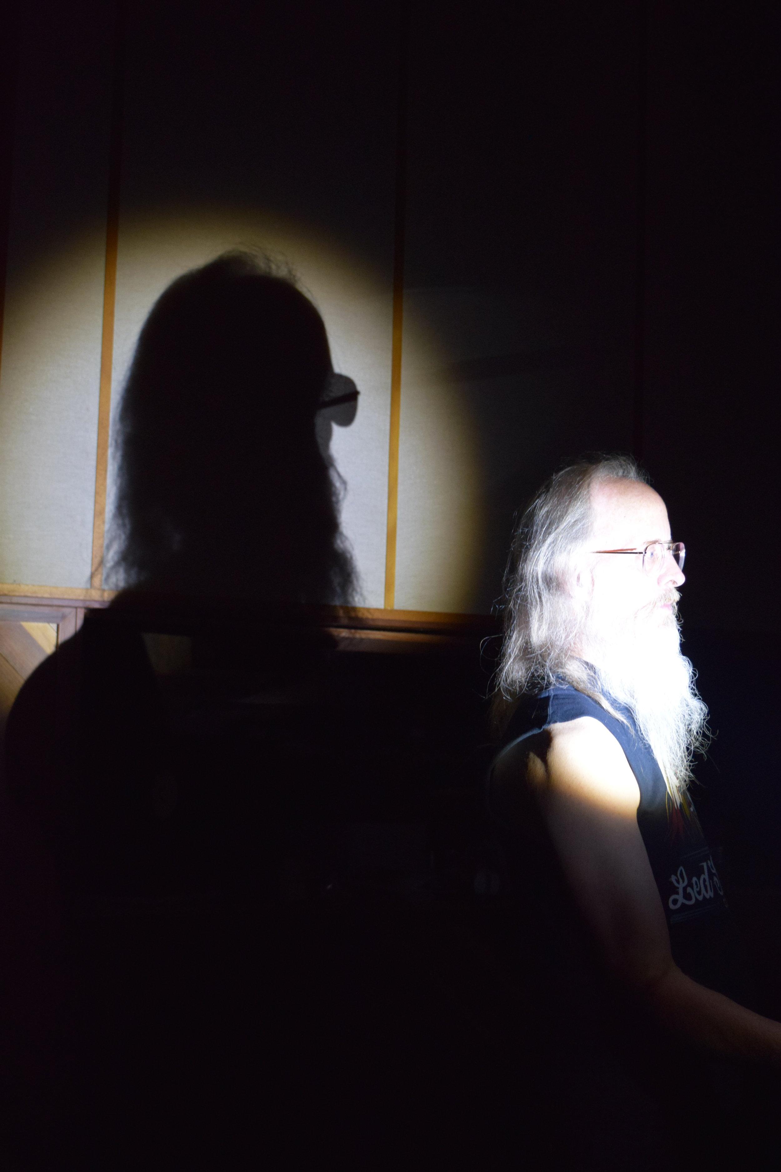 Dave Allen - Flashlight scene.jpg