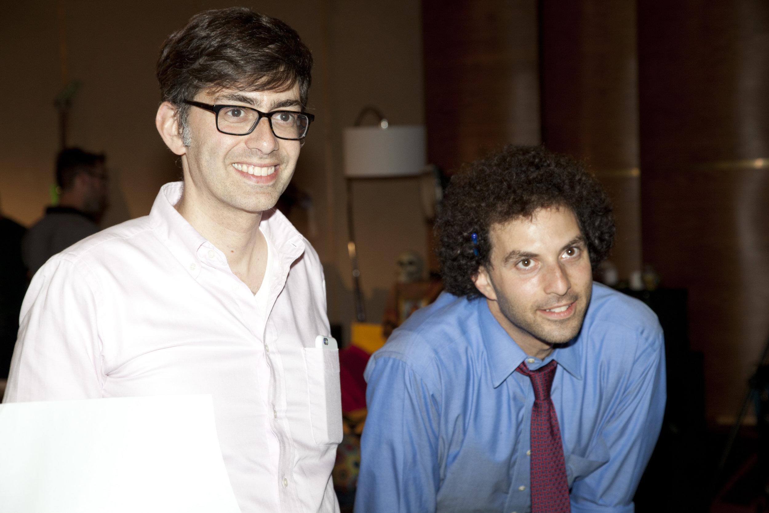 Joel and Stephen.jpg