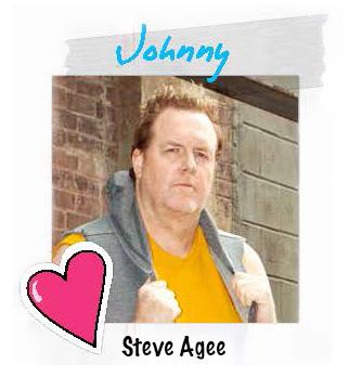 Steve Agee is Johnny.jpg
