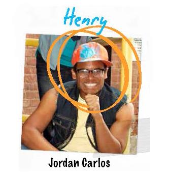 Jordan Carlos is Henry.jpg