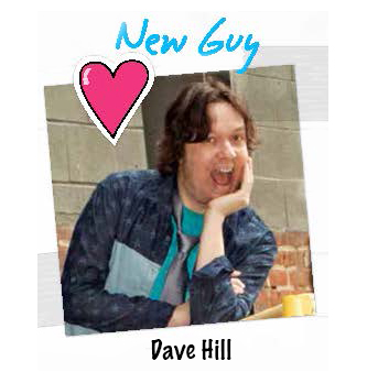 Dave Hill as New Guy.jpg
