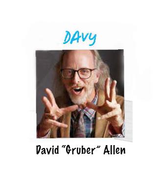 David Allen is Davy.jpg
