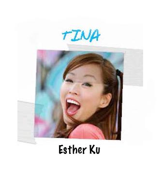 Esther Ku is Tina.jpg