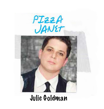 Julie Goldman is Pizza Janet.jpg