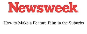 Newsweek press.jpg