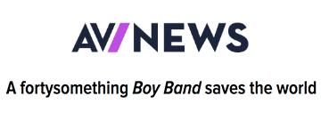 AV News Press.jpg