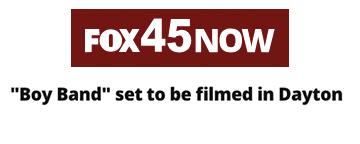 Fox 45 press.jpg