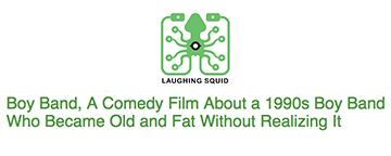 Laughing Squid press.jpg