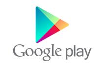 google play logo final.jpg