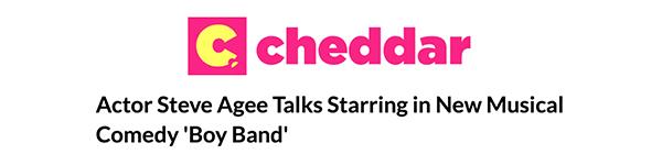cheddar press.jpg