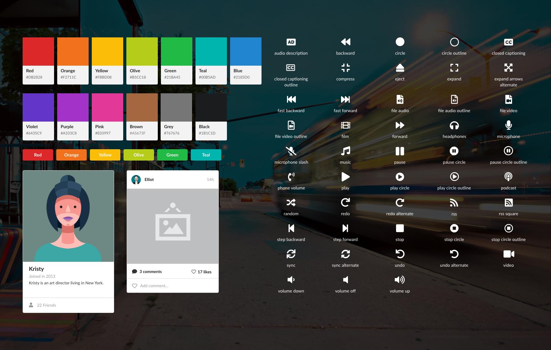 designsystemkit.jpg