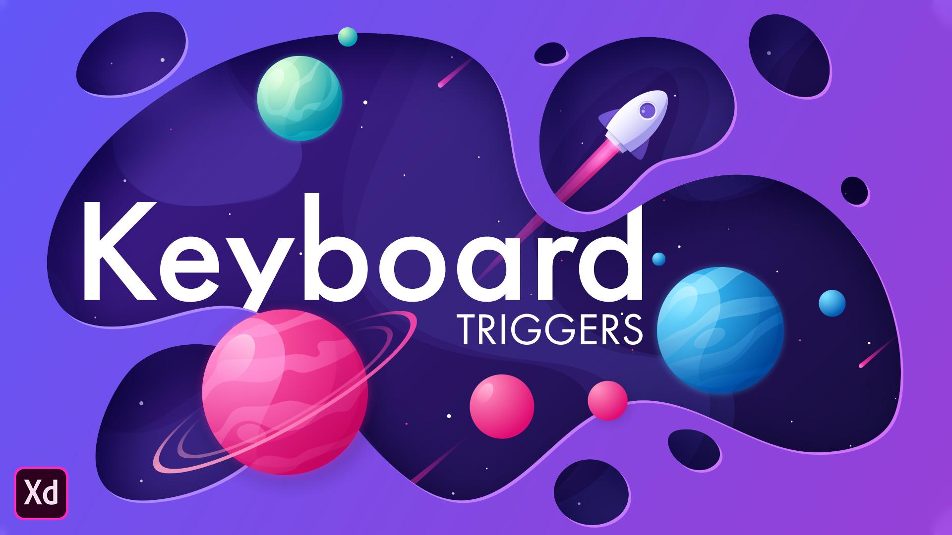 may_keyboard.jpg