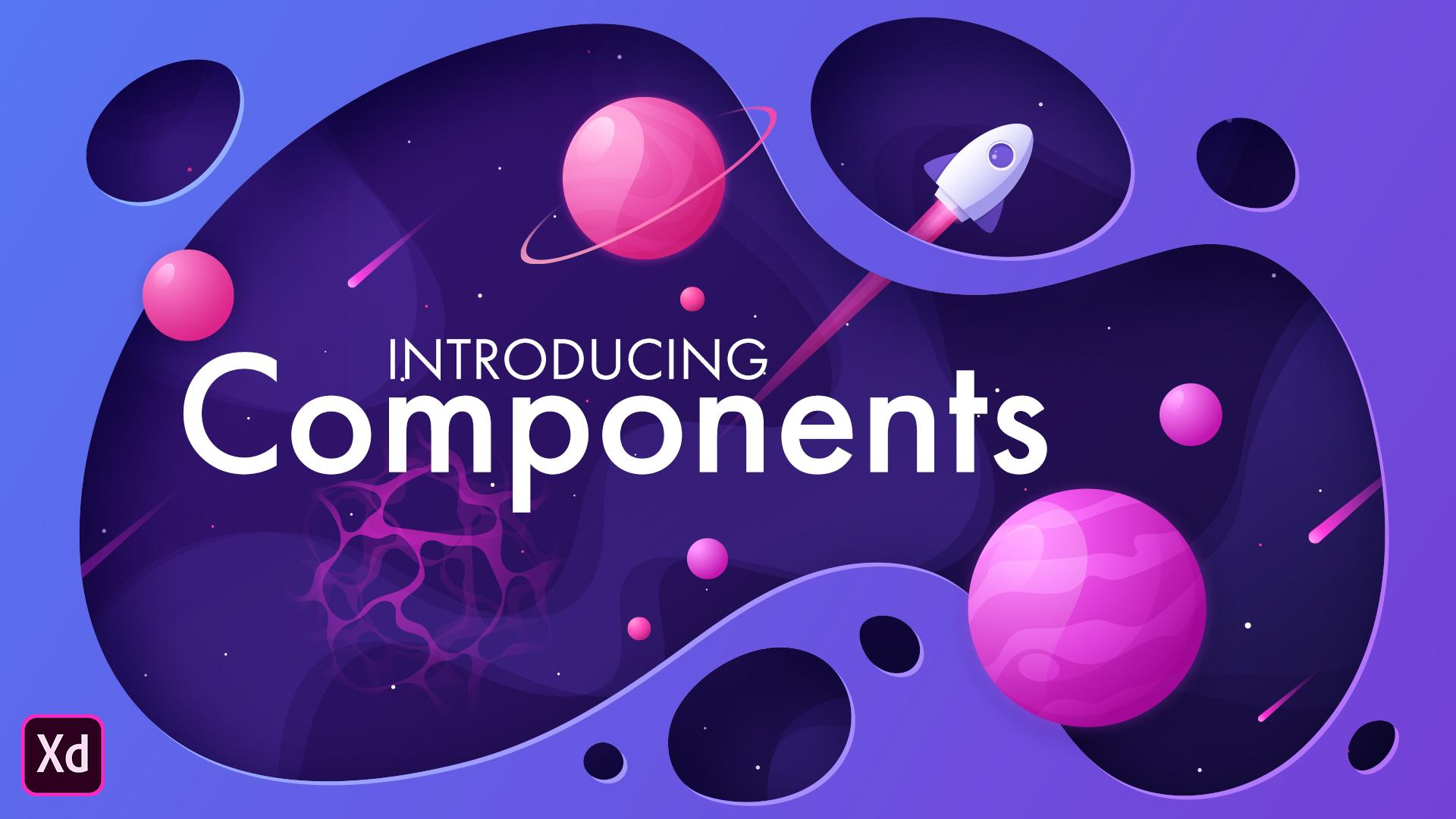 May_components.jpg