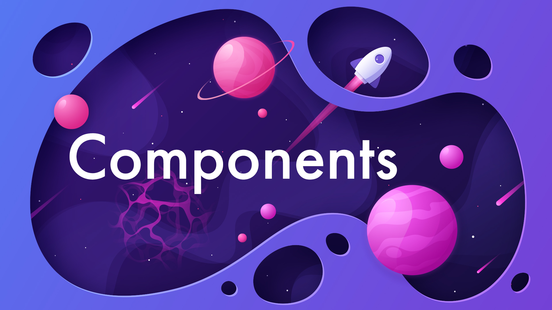 Components_video.jpg