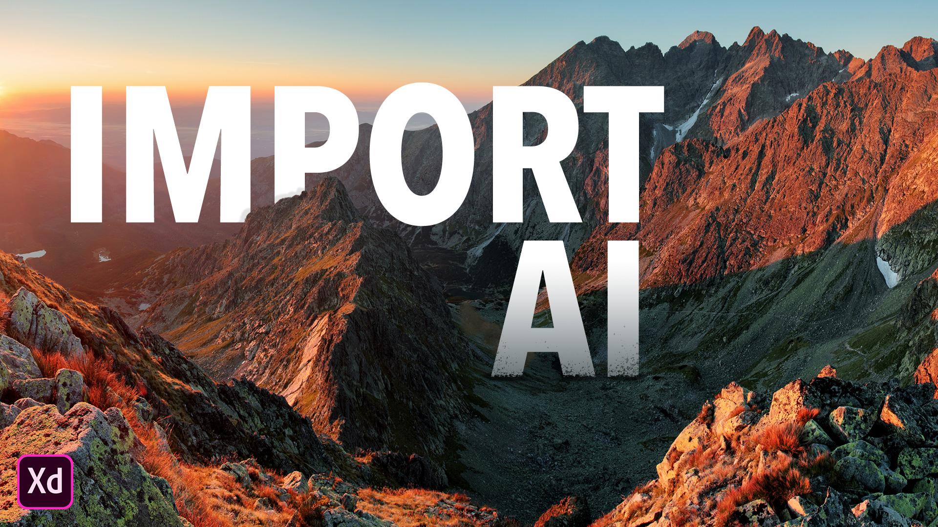 09-ImportAI.jpg