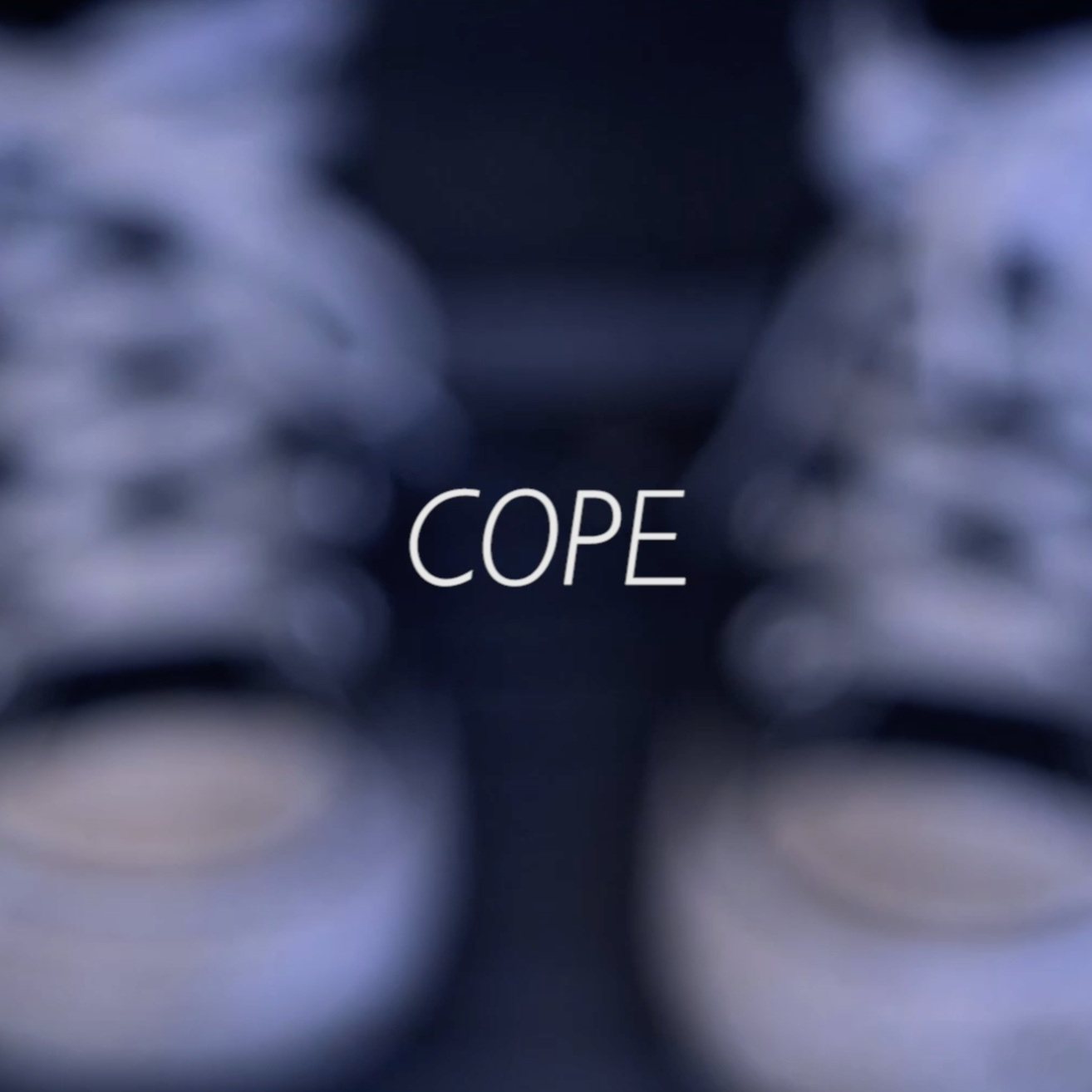 Cope  Single Shot Video