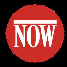 now magazine logo.png