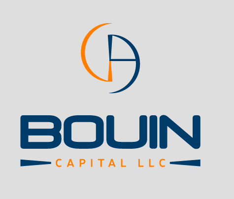 Bouin logo.png