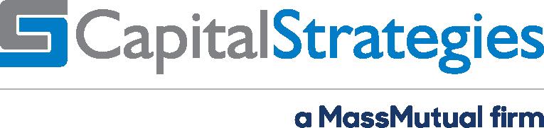 053_CapitalStrategies_C.png