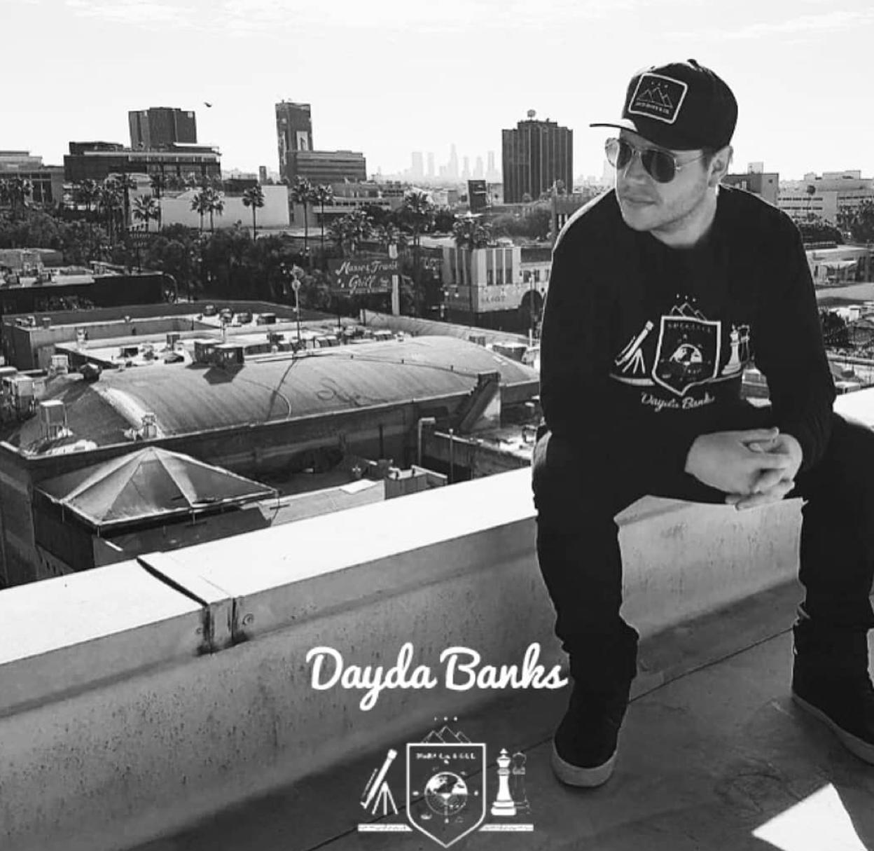 Dayda Banks -
