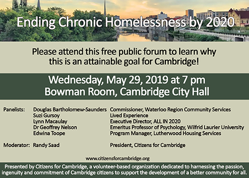 Ending Chronic Homelessness Public Meeting May 29 2019 Small.jpg