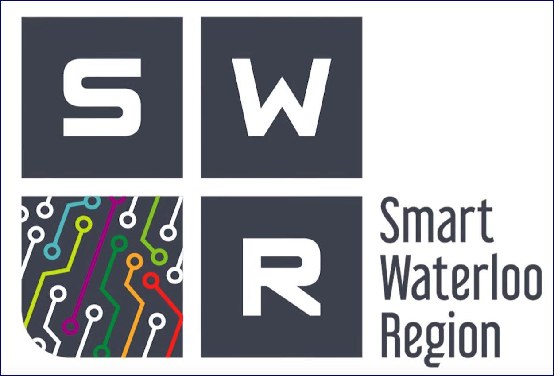 Smart Waterloo Region.jpg
