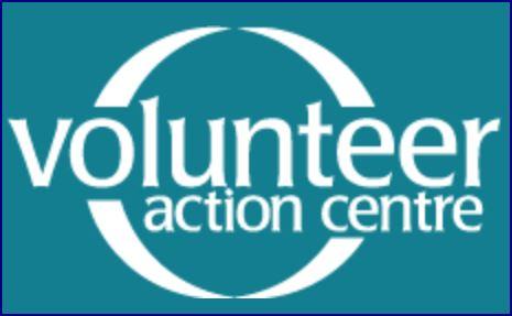 Volunteer Action Centre.jpg