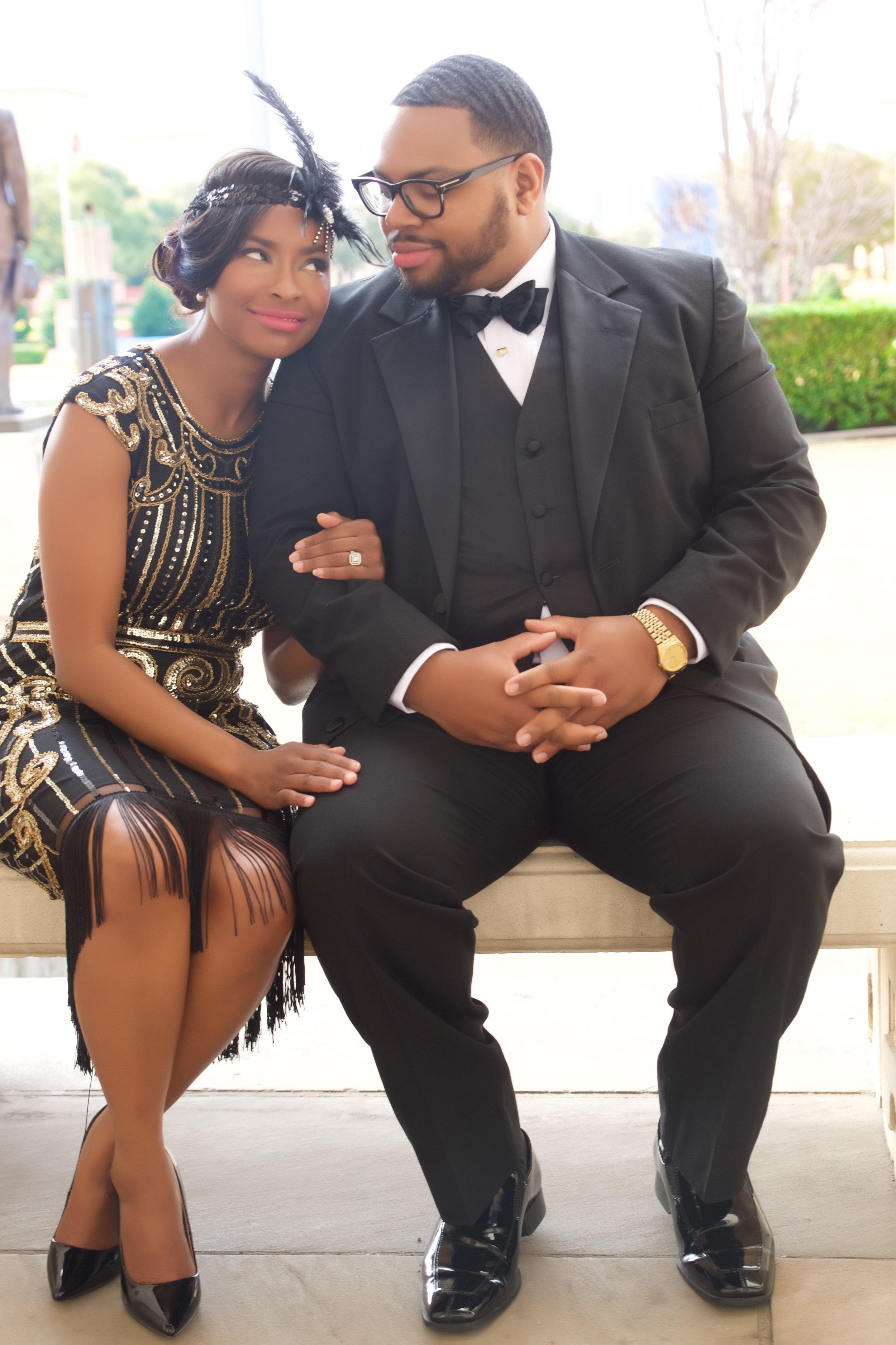 Xavier Jordan Photography - couple - save the date  XJ (29).jpg