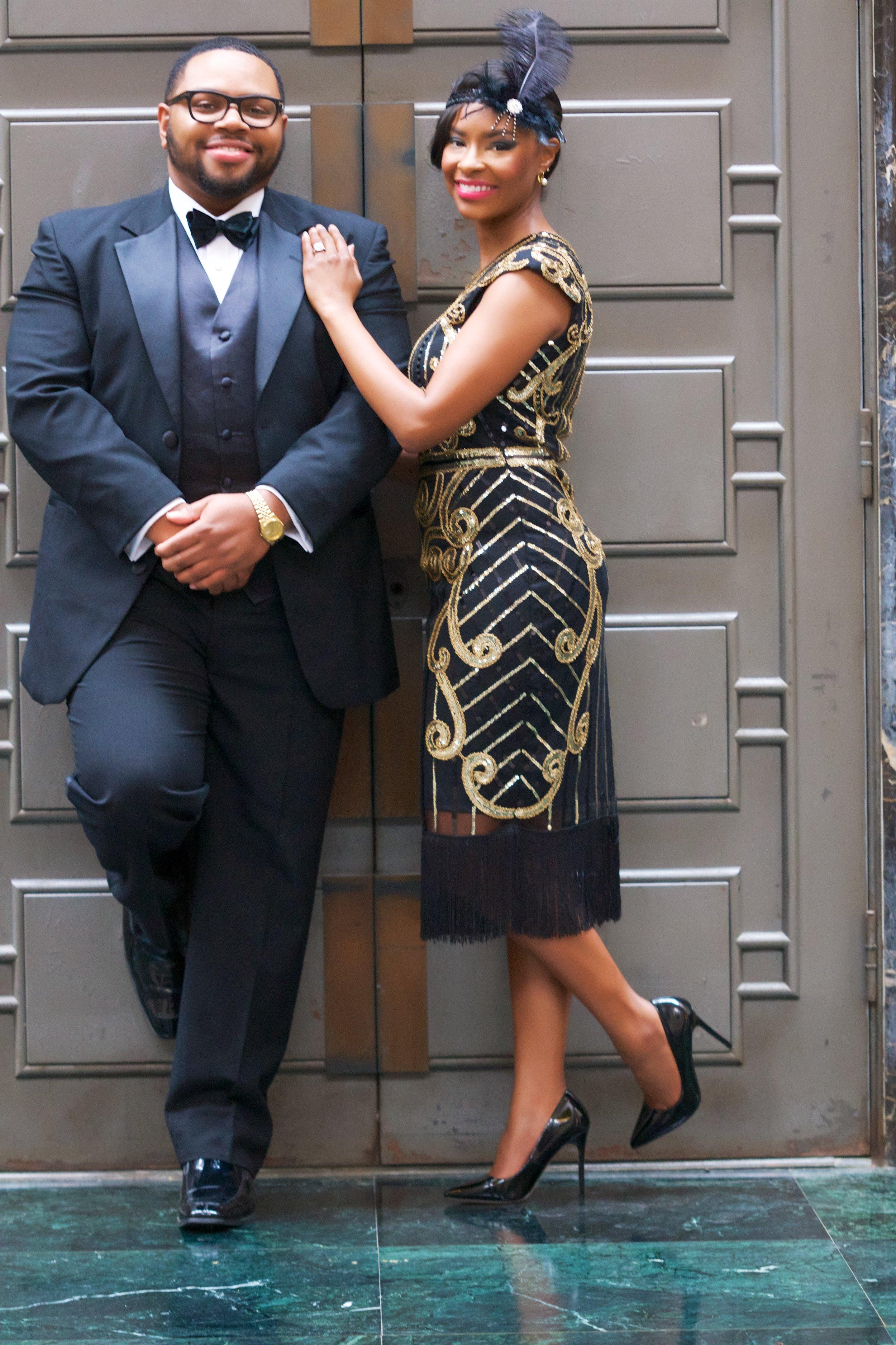 Xavier Jordan Photography - couple - save the date  XJ (80).jpg