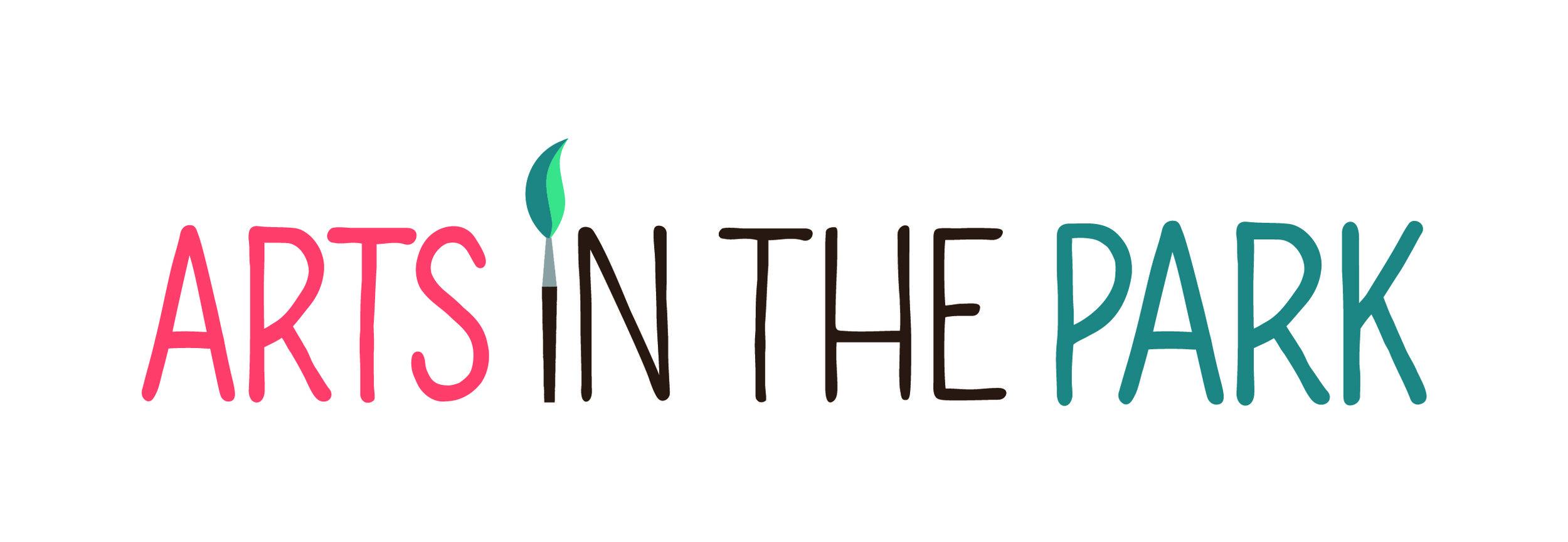 ArtsInThePark_Logo_final_horiz.jpg