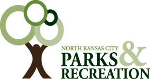 NKC-Parks-and-Rec.jpg